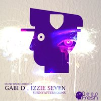 Sunny Afternoons — Gabi d, Izzie Seven
