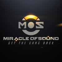 Get the Gang Back — Miracle of Sound