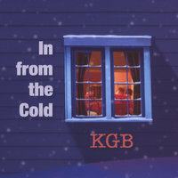In from the Cold — KGB