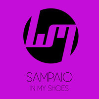In My Shoes — Sampaio