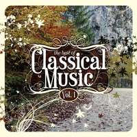 The Best of Classical Music Vol. 1 — сборник