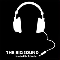 The Big Sound — сборник