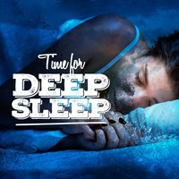Time to Deep Sleep — Relaxing Meditation for Deep Sleep