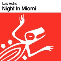 Night in Miami — Luis Ache