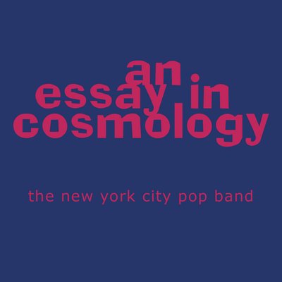 essay on cosmology Read this essay on cosmology come browse our large digital warehouse of free sample essays get the knowledge you need in order to pass your classes and more only at termpaperwarehousecom.