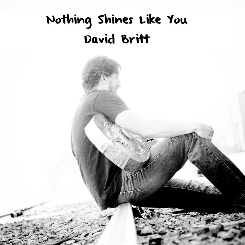 nothing like you Nothing like you lyrics: drifted since i can remember walked a million dirt road miles must have seen a thousand faces angry words and a couple smiles seen the mississippi and the great divide seen a.