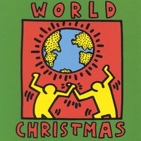 World Christmas — сборник