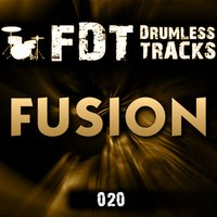 Fdt Fusion 020 — Andre Forbes