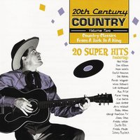 20th Century Country: From A Jack To A King - Vol. 2 — Lee Greenwood