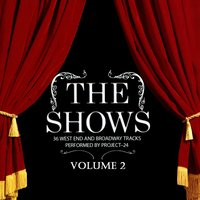 The Shows Volume 2 — Project-24
