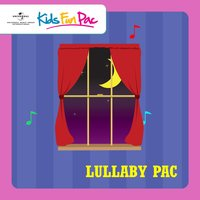 Kids Lullaby Pac — сборник