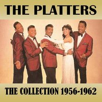 The Collection 1956-1962 — The Platters