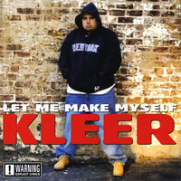Let Me Make MySelf Kleer — Kleer