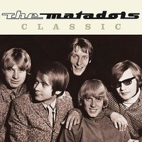 The Matadors / Classic — The Matadors
