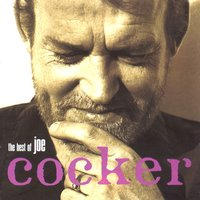 The Best Of Joe Cocker — Joe Cocker