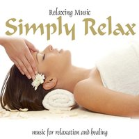 Simply Relax — Therapy Band