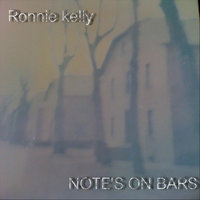 Note's On Bars — Ronnie Kelly