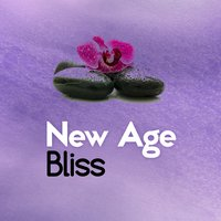New Age Bliss — New Age