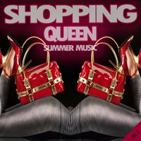 Shopping Queen Summer Music, Vol.3 — сборник