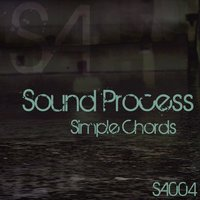 Simple Chords — Sound Process