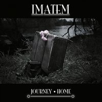 Project Pitchfork Präsentiert: Home + Journey — Imatem