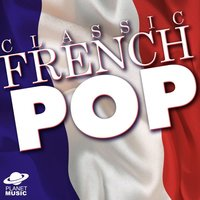 Classic French Pop — The Hit Co.