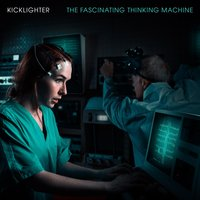 The Fascinating Thinking Machine — Everett Young, Kicklighter