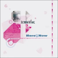Here and Now (Individual Tracks) — сборник