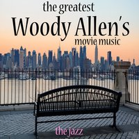 The Greatest Woody Allen's Movie Music — Джордж Гершвин