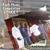Koch Music Compilation Street — сборник