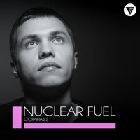 Compass — Nuclear Fuel