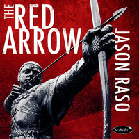 The Red Arrow — Jason Raso
