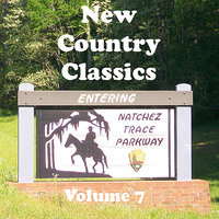 New Country Classics Volume 7 — сборник