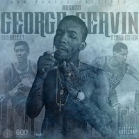 Breezo George Gervin — 600breezy