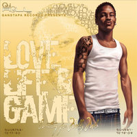 Love, Life, and Game — Melly Mel