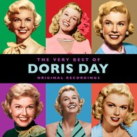 The Very Best Of — Doris Day