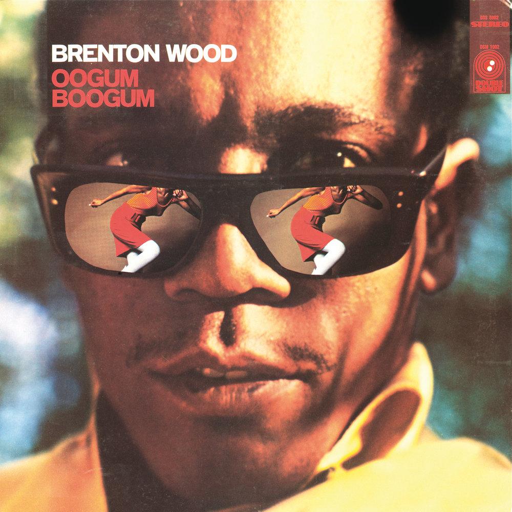 Oogum Boogum Brenton Wood Listen Online On Yandexsic