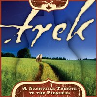Trek: A Nashville Tribute to the Pioneers — Nashville Tribute Band