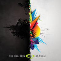 The Meridian of Rhyme — Qwiet