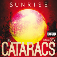 Sunrise — Greg Downey, The Cataracs