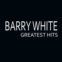 Greatest Hits — Barry White