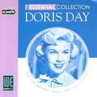 The Essential Collection — Doris Day