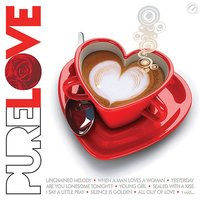 Pure Love — Dixon Brothers