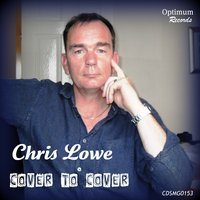 Cover to Cover — Chris Lowe