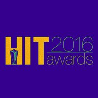 Hit Awards 2016 — сборник
