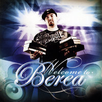 Welcome To Berea — Berean