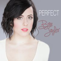 Perfect — Bree Taylor