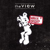 Which Bitch? — The View