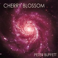 Cherry Blossom — Peter Buffett