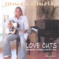 Love Cuts — James Chiello